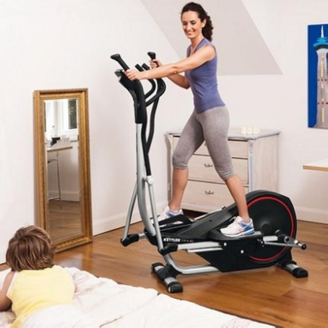 Эффективен Ли Велотренажер В Похудении. Поможет ли велотренажер для похудения (и как правильно заниматься)